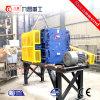 高品質4pg0806PTの中国鉱山の石のローラー粉砕機