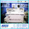 CNC Router 1325 CNC de Machine van de Router