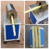 Máquina de venda quente de Prcessing do Sugarcane do aço inoxidável com melhor preço