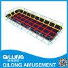Grande trampolino dell'interno dell'ammortizzatore ausiliario (QL-N1125)