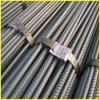 Tondo per cemento armato d'acciaio laminato a caldo