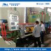 Aluminiumextruder-Hersteller der Qualitäts-2017 von 650t-2500t