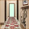 Coureur Carpet pour Hotel