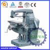 Universalc$knie-typ Fräsmaschine 57-3D