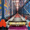 Jracking Fabrik-direkte Hochleistungskaltlagerungs-Lager-Funk-Doppelventilkegel-Zahnstange