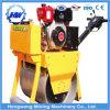 1t Construction Machine Road Roller