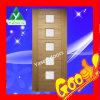 カシ8ライトPair Door