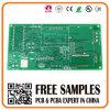 RoHS Custom-Made PCB Design Service in China