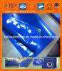 Брезент PVC пожаробезопасный, пламя - retardant брезент PVC