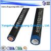 Installation와 Wiring를 위한 BV Blv Copper Aluminum Wire Cable