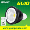 Mengs® 세륨 RoHS COB 2 Years Warranty (110160012)를 가진 GU10 5W LED Spotlight