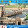 Sistema del concentratore di industria di trattamento di acque luride di Hengchang