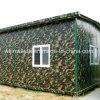개인화된 디자인 콘테이너 집