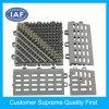 Fornecedor Three-in-One Mat das Esteiras de injeção de plástico