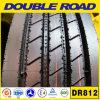 MI configuration populaire est, pneu de Tubless, double pneu de route