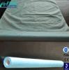 의학과 외과를 위한 표준 시험 테이블 처분할 수 있는 서류상 Rolls