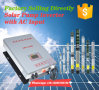 5500ワット3 PVシステムのための段階440VACの水ポンプインバーター
