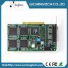 Advantech 8 ch lokalisierte Digital -/Ausgabeuniversal-PCI-Karte PCI-1784U-AE