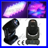 Indicatore luminoso professionale! 280W Beam &Spot Moving Head Light