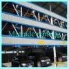 De mechanische Garage van het Voertuig van het Parkeren van de Lift van het Parkeren Hydraulische