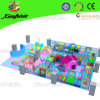 Оборудование спортивной площадки детей коммерчески крытое (18-11C)