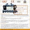 Refrigerador industrial energy-saving do compressor do parafuso
