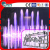 Plaza Square Stainless Steel Dancing Musical Fountain