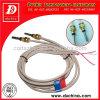 PT1000 Temperature Sensors pour Water Heat Meter