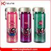 бутылка питья спортов 700ml BPA Free пластичная (KL-B1311