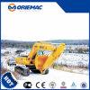 Sany popular Sy80c mini excavador de 8 toneladas