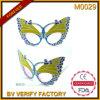 Os frames plásticos da forma nova da borboleta M0029 compo óculos de sol do partido