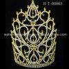 De Tiara van het spectakel, de Kroon van het Spectakel, de Tiara van de Vakantie, Tiara van de Manier, 863
