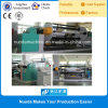 Film respirabile Machinery per Baby Diapers Manufacturer