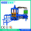 Qtf3-20 het concrete Blok die van de Betonmolen Machine maken