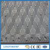 Высокое заполнение стояка водяного охлаждения шпинделя PVC Effeciency