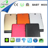 Дешевый PC 2g Calling WiFi A13 7inch СРЕДНИЙ Android Tablet (M727)