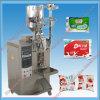 Fornecedor perito da máquina de embalagem do leite