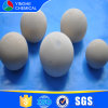 75% Al2O3 Alumina Ceramic Ball per Grinding