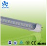 2015 최신 Sale 세륨 RoHS Approved 600mm 7W T5 LED Tube Light