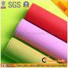 Nuevo producto PP Spunbond Tela Tela de tapicería del sofá