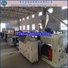 PVC, das Schaum-Platten-Strangpresßling-Produktionszweig behäutet