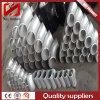 Cotovelo do aço inoxidável de A403 (304 310S 316 317 321 347) ASTM