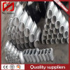 Coude d'acier inoxydable d'A403 (304 310S 316 317 321 347) ASTM