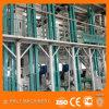 Máquina da fábrica de moagem do milho do baixo preço do fornecedor de China