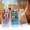 Nuevo Premium Tempered Glass Film Screen Protector para el iPhone 6plus