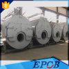 abgefeuerter China-bester Dieseldampfkessel des Dampf-0.5ton~10ton