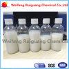 Загустка Acrylic Rg-Raf загустки печатание Disperse
