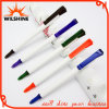 Дешевое Promotional Plastic Pen для Hotel (BP0282)