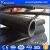 Schlauch-Schlauch des SAE-100 umsponnener flexibler hydraulischer GewebeR5