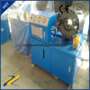 Sertisseur hydraulique industriel de boyau Nice du modèle 2016